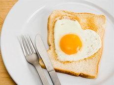 เมนูไข่....กินแบบไหนคุณก็เป็นแบบนั้น