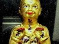 กุมารทอง ความเชื่อของคนโบราณ