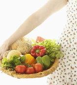 ความเชื่อโบราณในการทานผัก