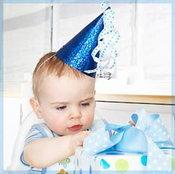 ทำนายทายทัก : ดวงชะตาเด็กเกิดปี 2550