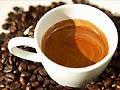 ทายนิสัย : ทายนิสัยจากกาแฟถ้วยโปรด