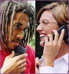 คุยโทรศัพท์มัดใจหนุ่ม 12 ราศี