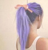 สีผมเสริมดวง