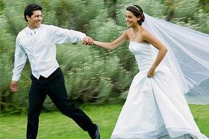 เกมทายใจทำนายรักจากเดือนแต่งงาน