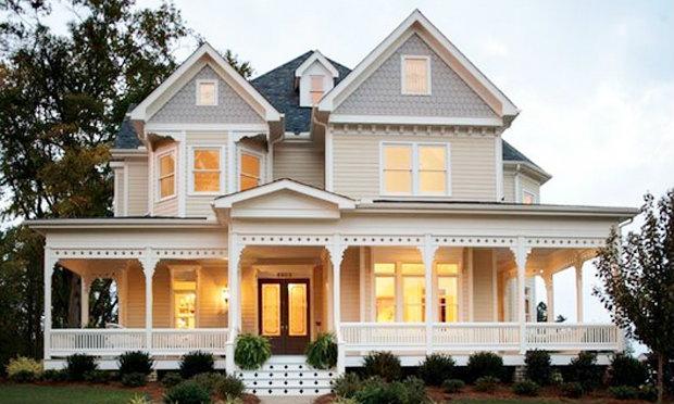 เลือกบ้านมือสองอย่างไรให้ถูกหลักฮวงจุ้ย