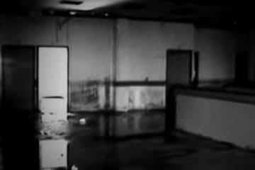 โรงพยาบาลผีสิง จ.ระยอง