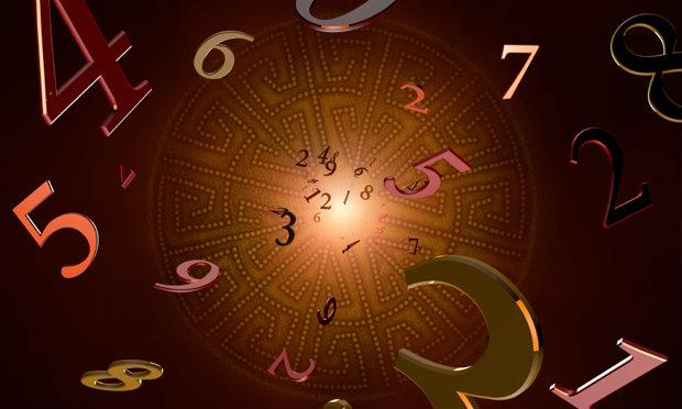 10 อันดับทำนายฝันเลขเด็ด 30 ธันวาคม 57