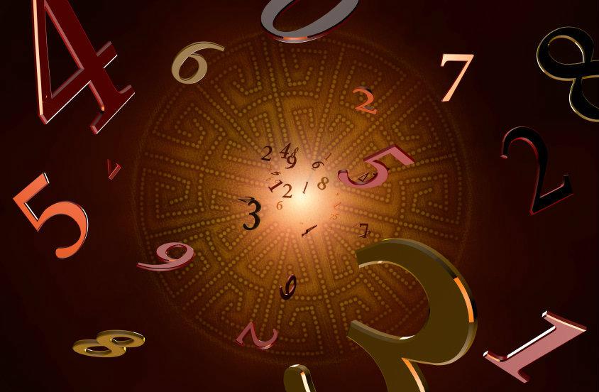 เลขเด็ด 16 มี.ค. 2558