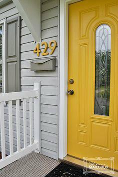 เลขที่บ้านทำนายดวงชะตาผู้อยู่อาศัย