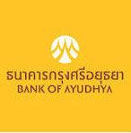 ธนาคารกรุงสรี