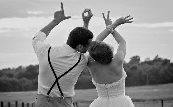 ทำนายดวงความรักจาก ตำราสัญลักษณ์คู่