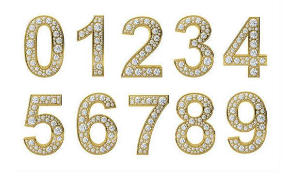 10 อันดับทำนายฝันเลขเด็ด 16 มีนาคม  2559