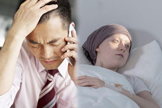 โรคที่เกิดแต่กรรมมีอะไรบ้าง