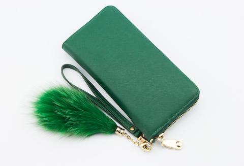 เลือกสีกระเป๋าสตางค์เรียกทรัพย์ ตามปีนักษัตรและธาตุปีเกิด
