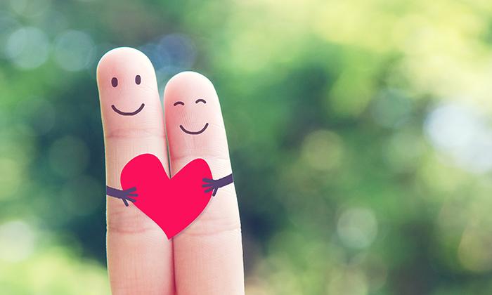 คำทำนายสไตล์ญี่ปุ่น จัดอันดับ 12 ราศี ราศีไหนดวงความรักพุ่งแรง ดวงเนื้อคู่พุ่งปรี๊ดในปี 2018
