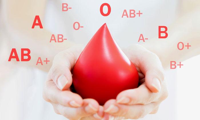 คำทำนายสไตล์ญี่ปุ่น กรุ๊ปเลือดไหนโดนหลอกง่ายที่สุด