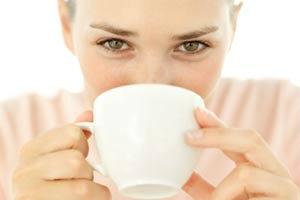ทายใจจากแก้วกาแฟใบโปรด