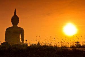 สะเดาะเคราะห์ ต้อนรับวันปีใหม่ไทย (ด้วยตัวเอง)