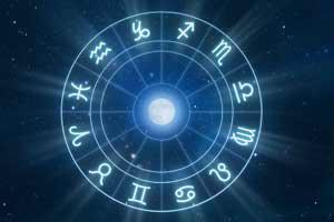 ดูดวงแม่นๆ กับศาสตร์ฮิบรู