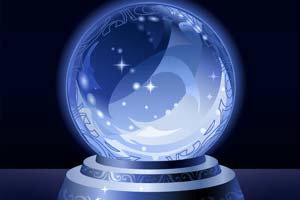 ดวงรายสัปดาห์ ประจำวันที่ 22 - 28 มกราคม 2555