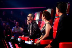 The Voice Thailand 3
