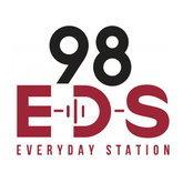 วิทยุออนไลน์ สถานี 98 EDS