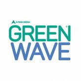 วิทยุออนไลน์ สถานี GREENWAVE