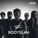 Bodyslam