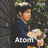 Atom (อะตอม)
