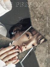 "TAEYEON solo concert ""PERSONA"" in BANGKOK"