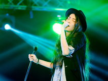 Fan Meeting Singular : Until We Meet Again