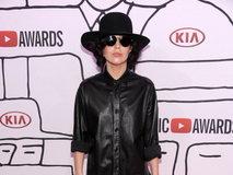 Youtube Music Awards 2013