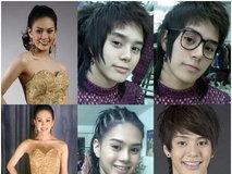น้องอาร์ม Thailand Dance Now