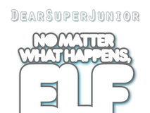 อีทึก Super Junior