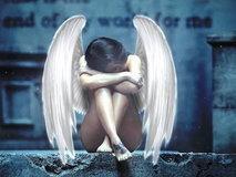 2NE1 Missing U