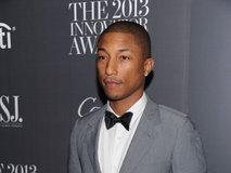 นักร้องชายสุดเซ็กซี่แห่งปี 2013