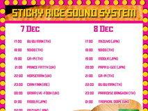Big Mountain Music Festival 5