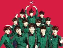 EXO (엑소)