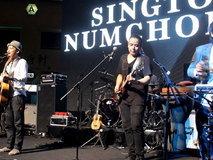 Singto Numchoke