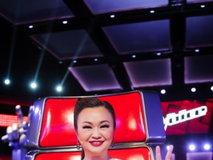 The Voice Thailand Season 3