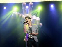 The Voice Thailand 3