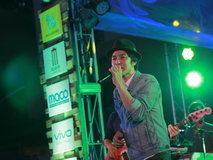 แถลงข่าว Voice of Love Music Festival