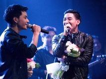 Meet&Greet Concert เปิด ( Sing ) เกิ้ล เก้า จิรายุ