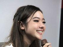 sanook Live Chat