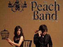 The Peach Band