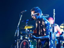 SOUNDBOX BANGKOK – MUSIC TO BE HEARD