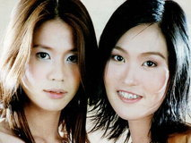 5 สุดยอดวงดูโอ้หญิง ยุค 2000s