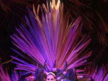 Christina Kingdom Concert