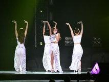 Seoul Prime Concert in Bangkok 2016
