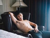 MV Every night stand - โดม ปกรณ์ ลัม